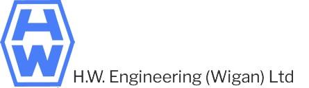 HW Engineering Wigan - Stillage and Glass Transport